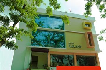 HOTEL KALASH